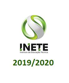 Início do Ano Letivo 2019/2020