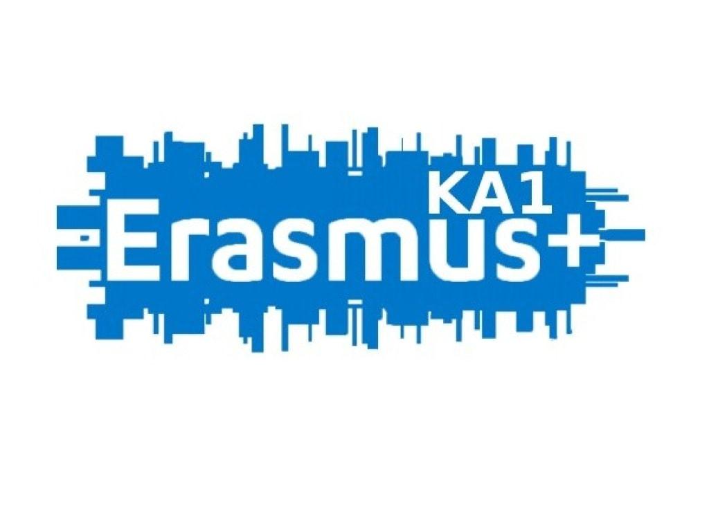 Projeto Internacional Erasmus+ KA2
