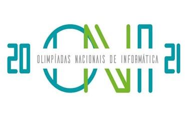 OLIMPÍADAS NACIONAIS DE INFORMÁTICA: INETE GARANTE QUALIFICAÇÃO