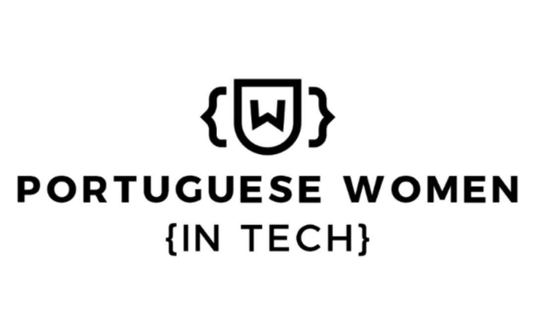 Diplomada do INETE  está entre as cinco nomeadas para receber o Portuguese Women in Tech