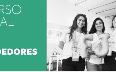4º Concurso Nacional para Jovens Empreendedores | Inscrições Abertas